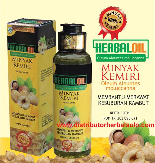 minyak-kemiri-herbaloil