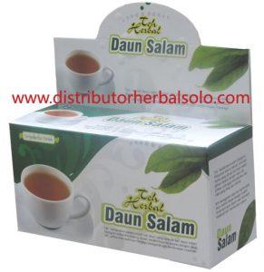teh-herbal-daun-salam