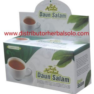 teh-herbal-daun-salam