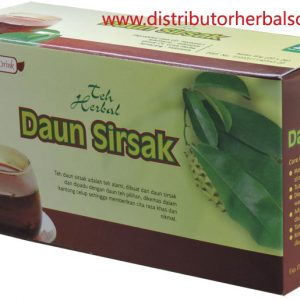 teh-herbal-daun-sirsak