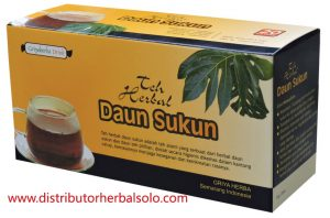 teh-herbal-daun-sukun