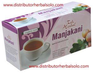 teh-herbal-manjakani
