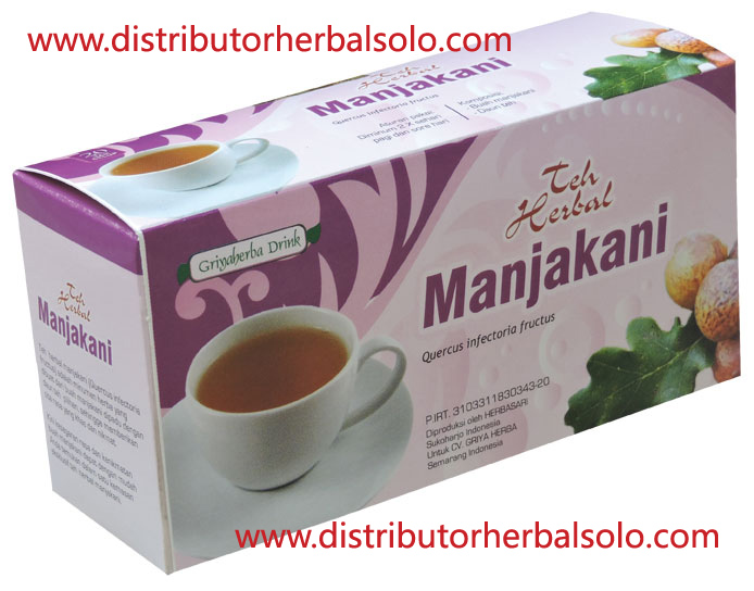 teh-herbal-manjakani