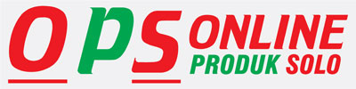 ops-online-banner