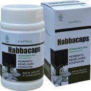 habbatus-sauda-ekstrak