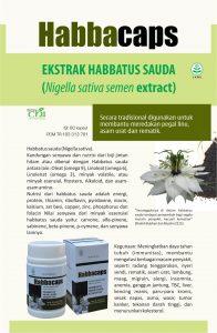 kapsul-habbatus-sauda-habba