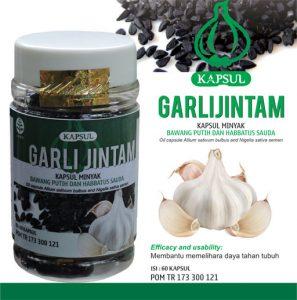 garlicjintam-bawang-putih-plus