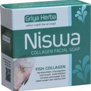 collagen-niswa-sabun-wajah
