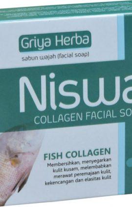 collagen-niswa-sabun-wajah