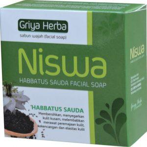 habbatus-sauda-niswa-sabun-