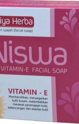 vitamin-e-niswa-sabun-wajah